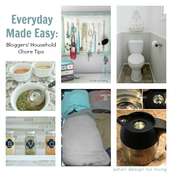 Bloggers-Household-Chore-Tips-Make-the-Everyday-Easier